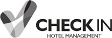 CheckIn – Hotel Management – Gestión integral de hoteles